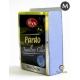 PARDO Jewelry-clay 56 g Zircon Bleu