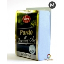 PARDO Jewelry-clay 56 g Angelite