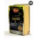 PARDO Jewelry-clay 56 g Métallique Or