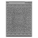 Texture L. Pavelka Persian Carpet
