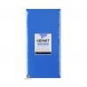 CERNIT Number One - 500 g - Bleu primaire - N° 261