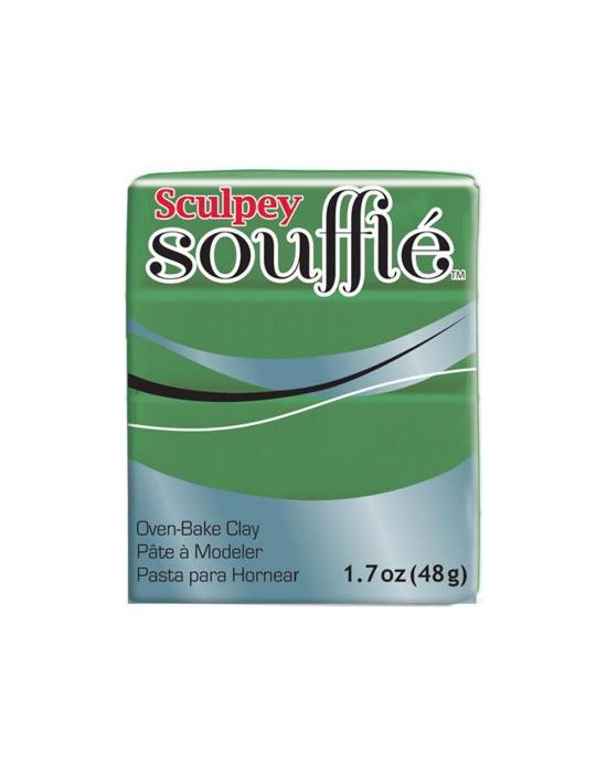 Soufflé 48 g 1.7 oz Pesto Nr 6360