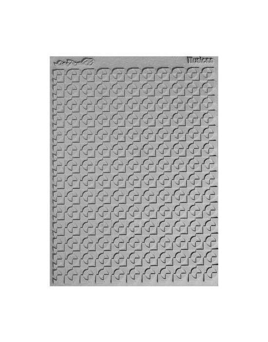 Texture L. Pavelka Illusions