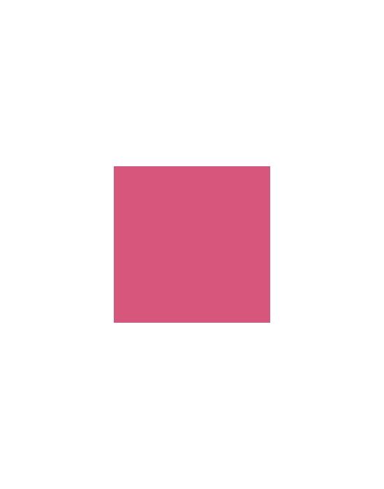 Acrylic paint Pink Dahlia