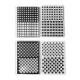 Texture M. Muir Carreaux & Pois