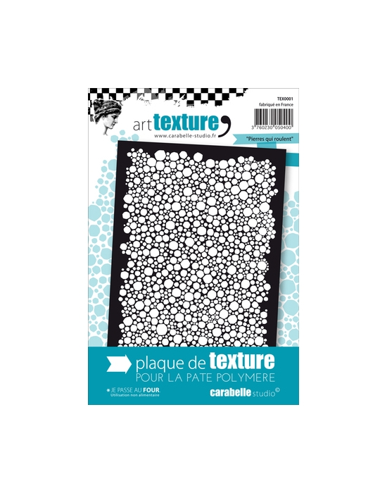 Rolling stones Texture