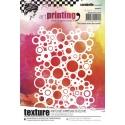 Circles with circles Texture
