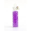Mini diamonds Lavender