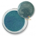 WOW embossing powder Oceanic colour blend