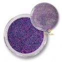 WOW embossing powder Persian Indigo glitter