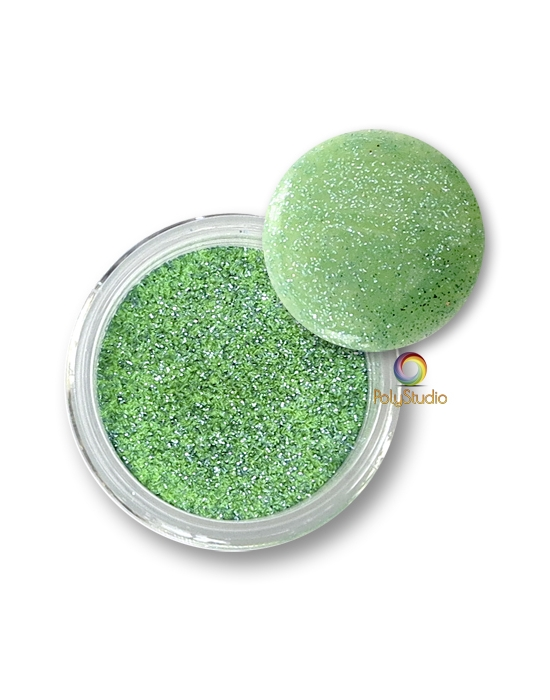WOW embossing powder Spring Breeze glitter