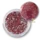 WOW Glitter Peachy Keen