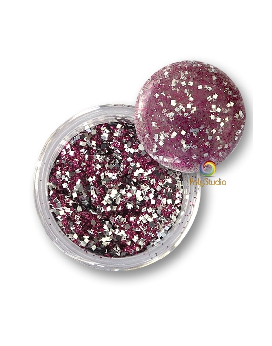 Paillettes WOW Oh Dorothy