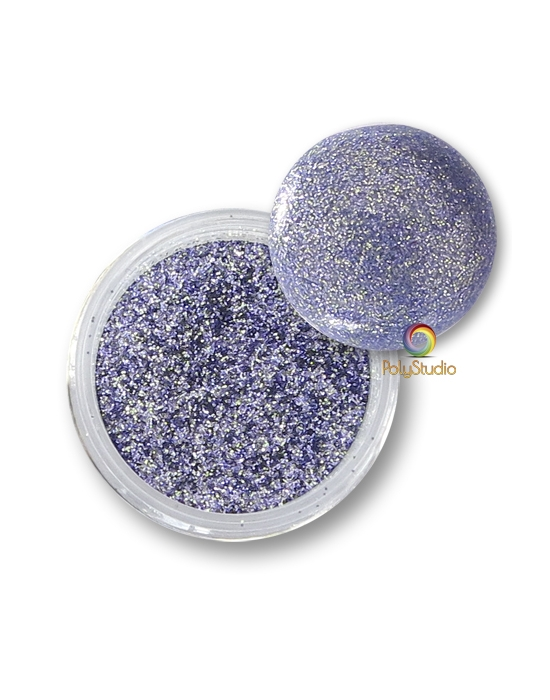 Paillettes WOW Thistle