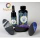 Transparent clear UV Resin 3 1/2 oz
