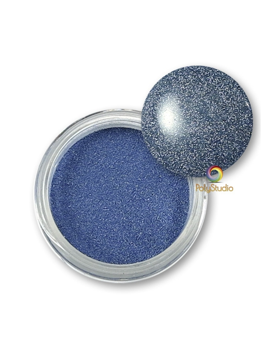 WOW embossing powder Earthtone Blueberry Regular