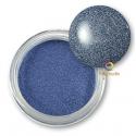 WOW embossing powder Earthtone Blueberry Regular