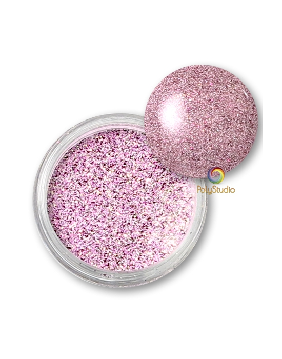 WOW embossing powder In the Pink glitter