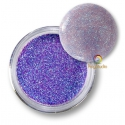 WOW embossing powder Royal Shimmer glitter