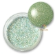 WOW embossing powder Under the Sea glitter