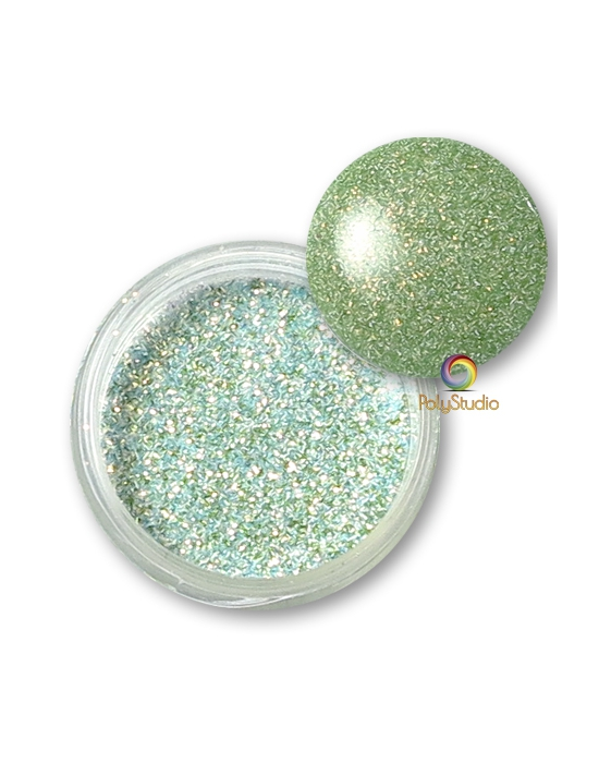 Poudre à embosser WOW Under the Sea glitter
