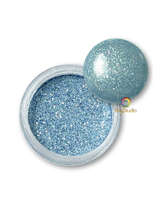 WOW embossing powder Whirlpool glitter