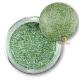 WOW embossing powder opaque Verdigris colour blend