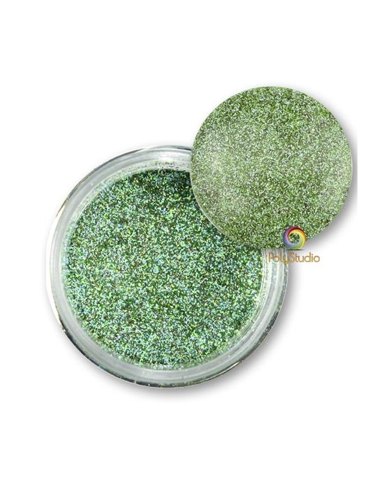 Poudre à embosser WOW Vert de Gris colour blend