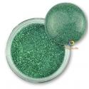 Poudre à embosser WOW Green Glitz glitter