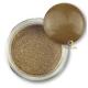 WOW embossing powder Mettalic Brass