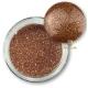 Poudre à embosser WOW Metallic Copper glitter