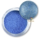 WOW embossing powder Blue Glitz glitter