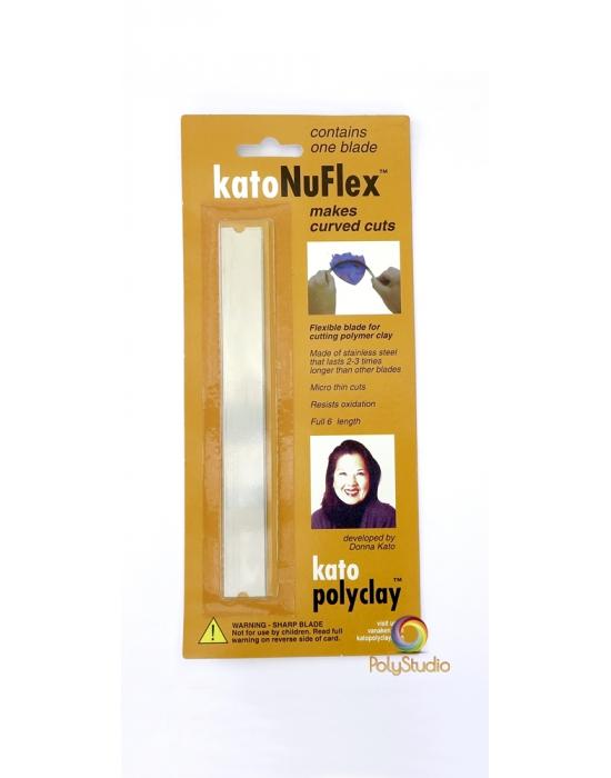 Lame Kato NuFlex