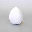 5 œufs de ouate 5 cm