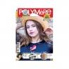 Polymère & Co Nr 21