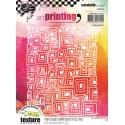 Texture Labyrinthe