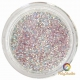 WOW Glitter Frosted Petals