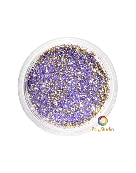 WOW embossing powder Zeus glitter
