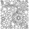 Texture Cernit Constellation