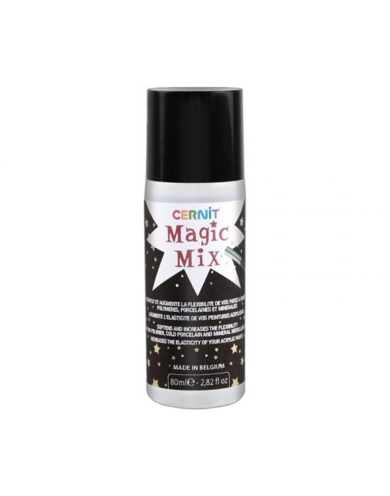 Cernit Magic Mix