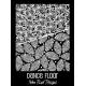H. Breil Texture Dance Floor