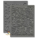 2 L. Pavelka Texture stamps Astound