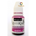 Mystik Ink 18 ml Magenta