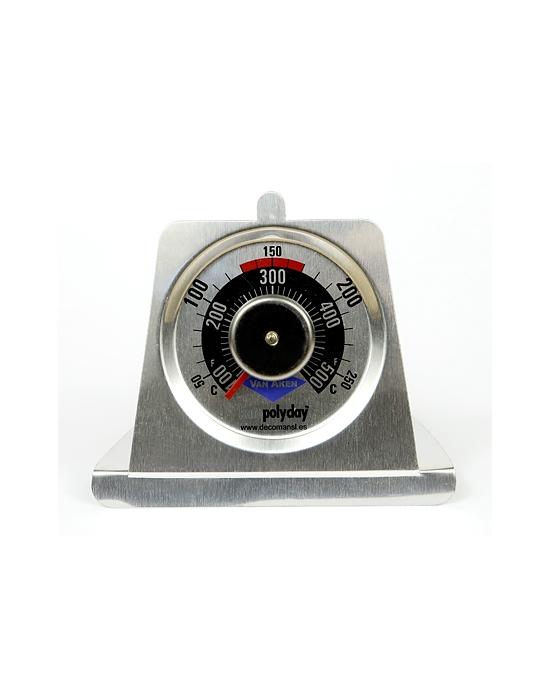 Thermomètre de four KATO