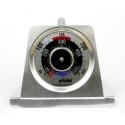 Oven thermometer KATO