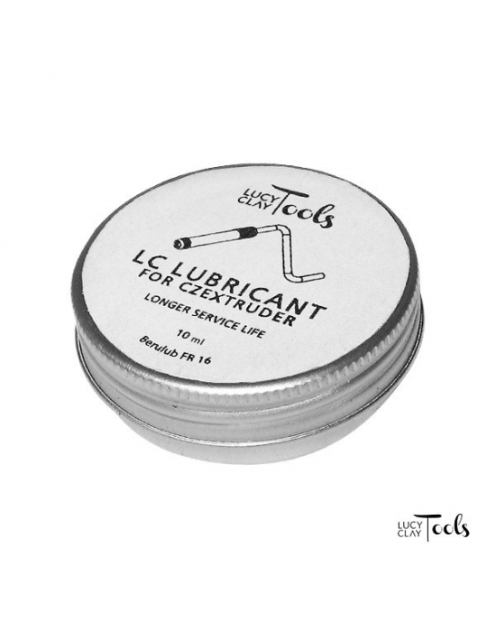 LC Tools Lubricant