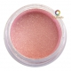 Poudre Pearl Ex 3 g Pink Gold