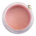 Poudre Pearl Ex Or rose