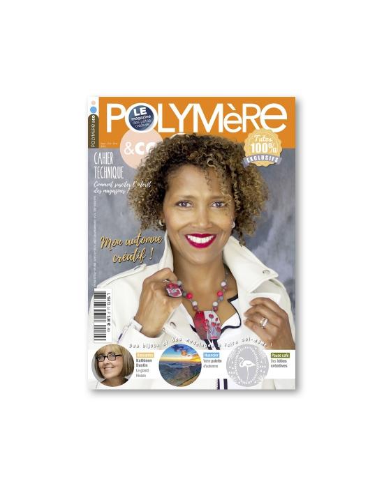 Polymère & Co No 23