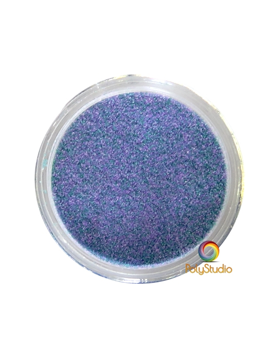 WOW embossing powder Heather